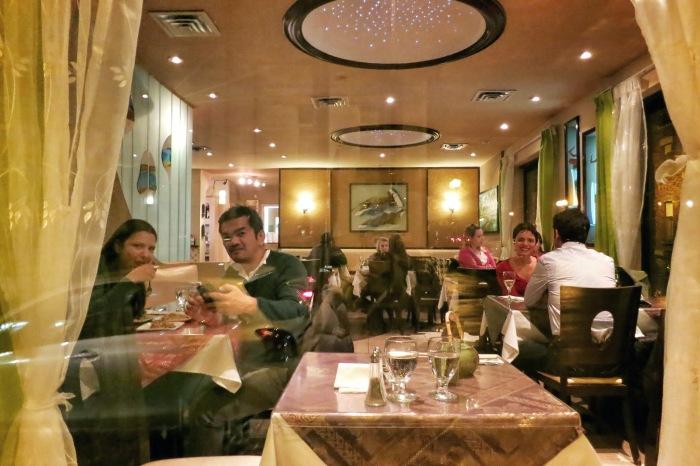 la petite mangue montreal food snob blog