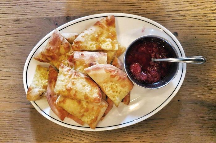 meson montreal food blog snob