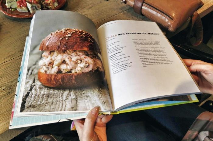 meson montreal food blog
