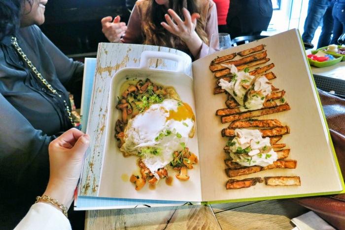 meson montreal food snob blog 16