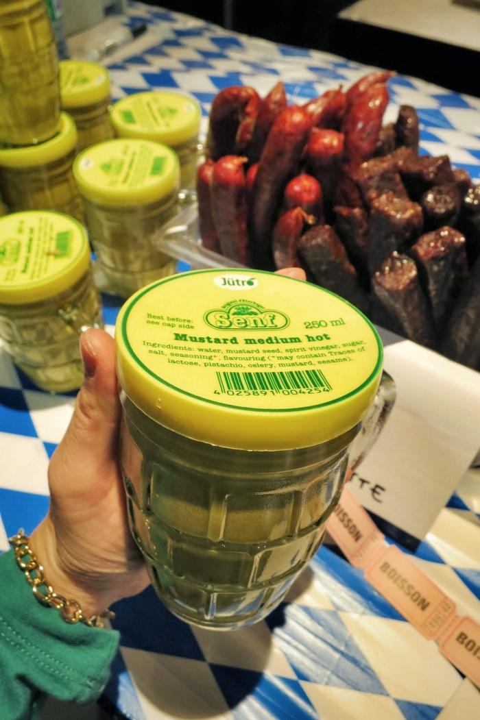 montreal fete la baviere marche bonsecours montreal food blog 12