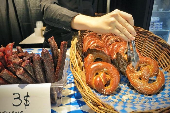 montreal fete la baviere marche bonsecours montreal food blog 13