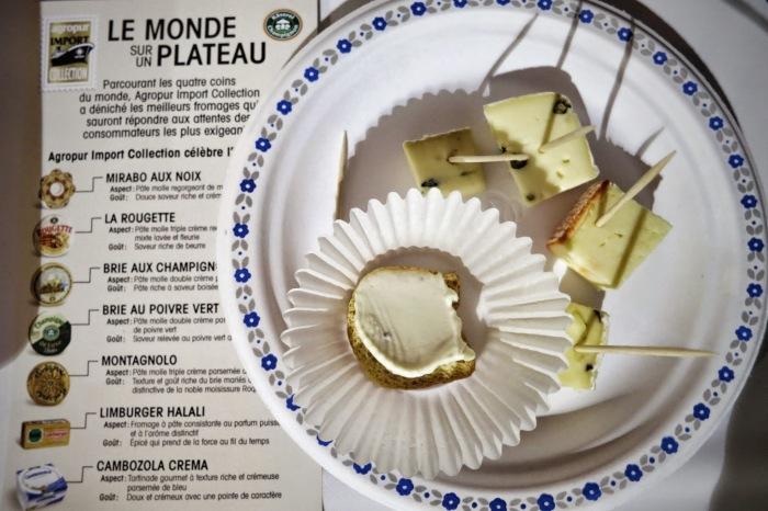 montreal fete la baviere marche bonsecours montreal food blog 20