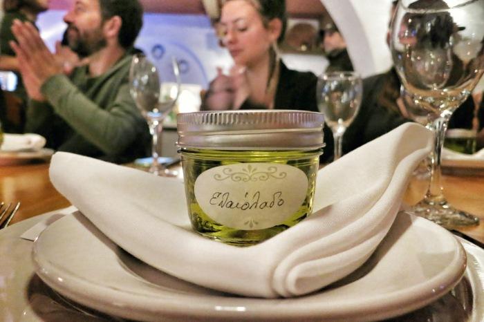 RODOS Restaurant montreal food snob blog 20