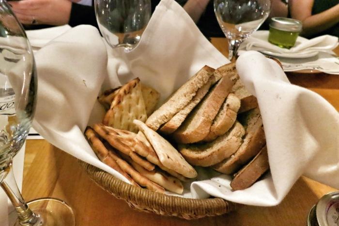 RODOS Restaurant montreal food snob blog 28