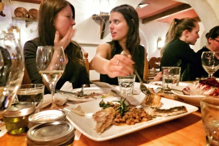 RODOS Restaurant montreal food snob blog 5