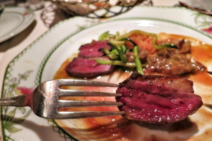 1 chez la mere michel mtl food snob blog