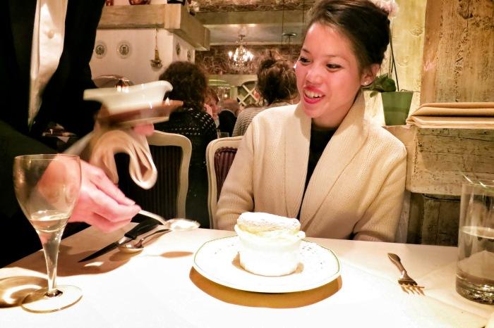 2 chez la mere michel mtl food snob blog