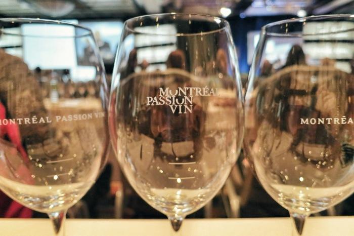 2 montreal passion vin mtl food snob blog