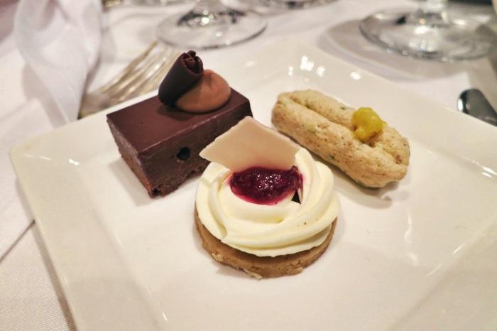 3 montreal passion vin mtl food snob blog