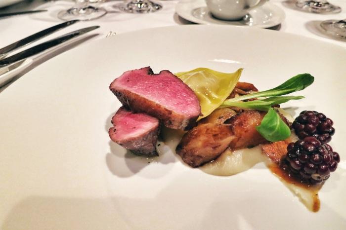 4 montreal passion vin mtl food snob blog