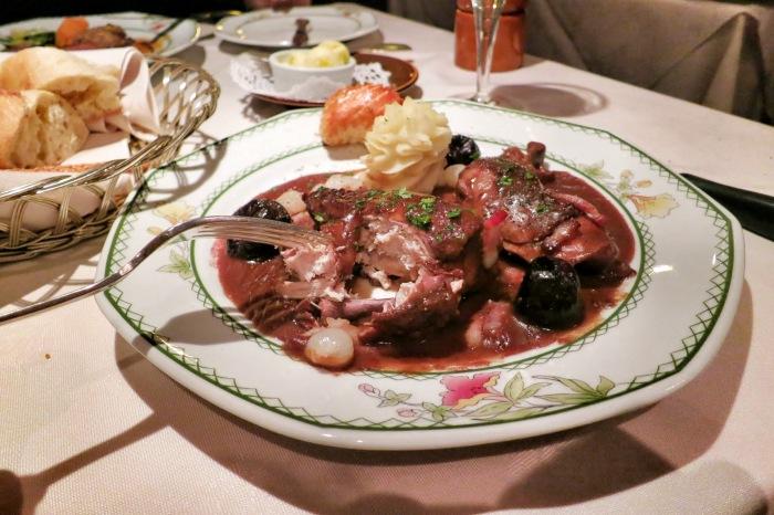 chez la mere michel mtl food snob blog 10