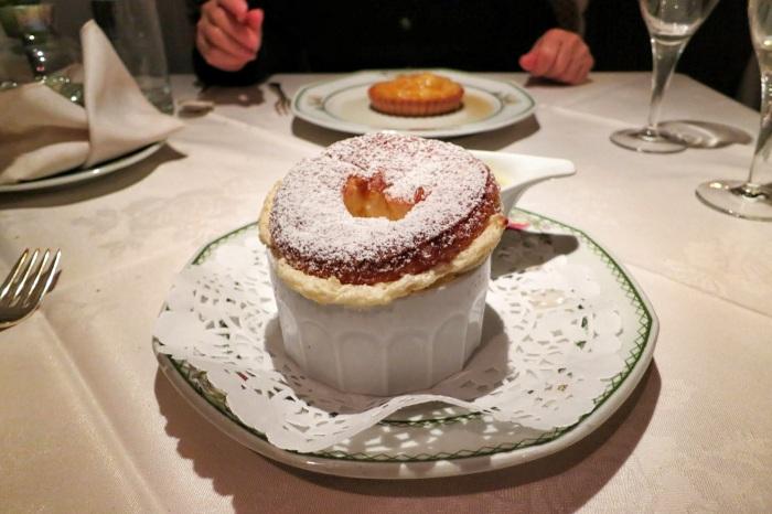 chez la mere michel mtl food snob blog 16