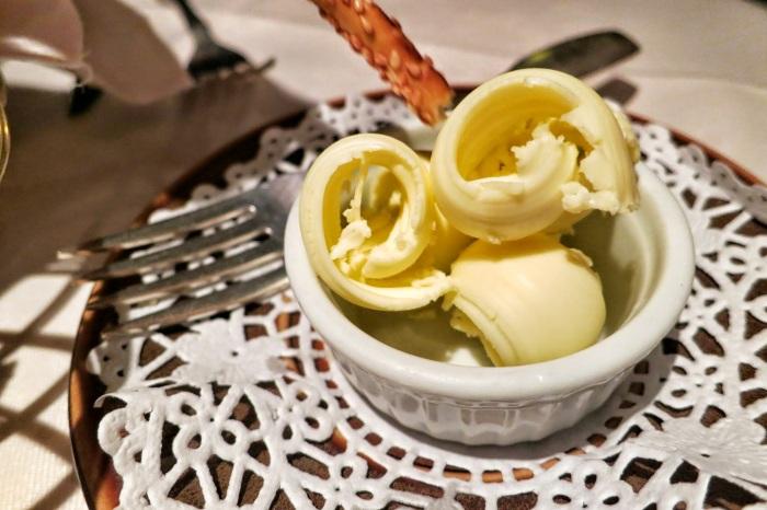 chez la mere michel mtl food snob blog 4
