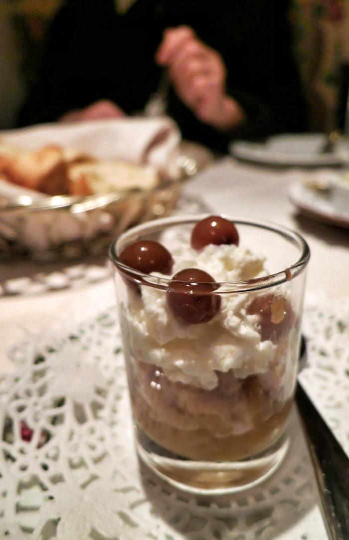 chez la mere michel mtl food snob blog 7