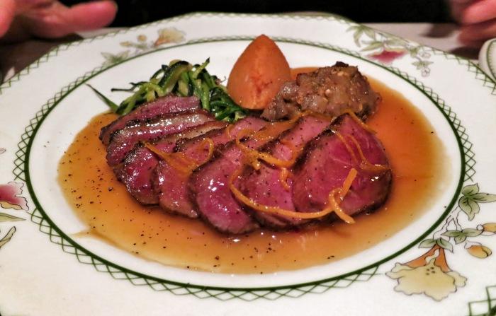 chez la mere michel mtl food snob blog 9