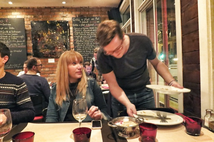 club des gastronomes montreal food snob blog 9