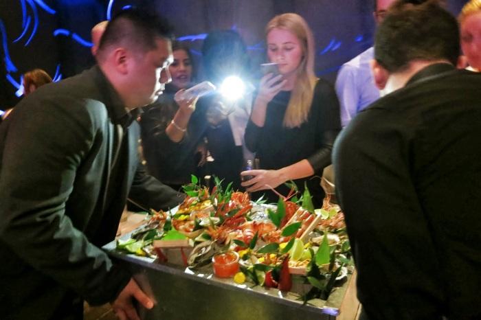 Mtl food snob blog ryu