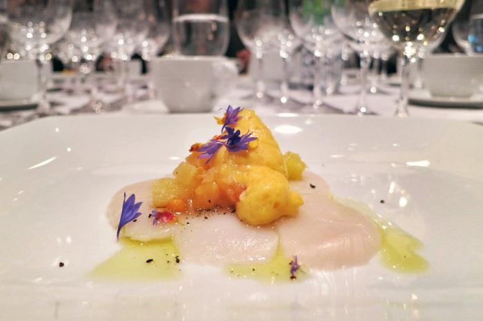 montreal passion vin mtl food snob blog 11