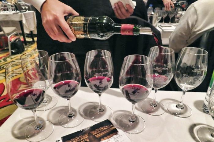 montreal passion vin mtl food snob blog 2