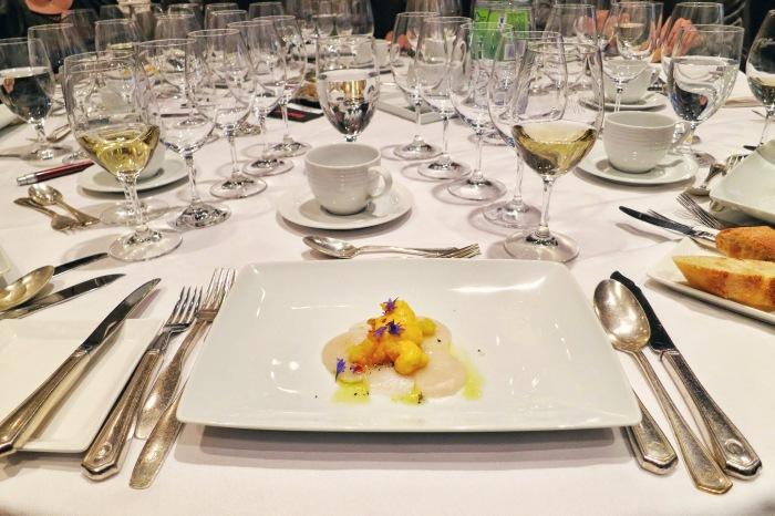 montreal passion vin mtl food snob blog 22
