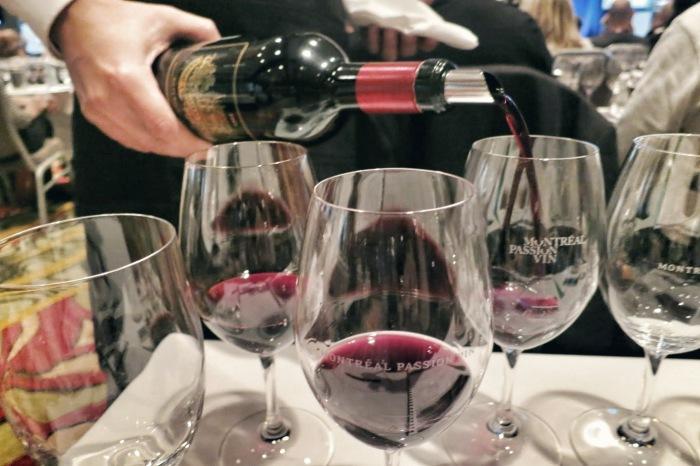montreal passion vin mtl food snob blog 4