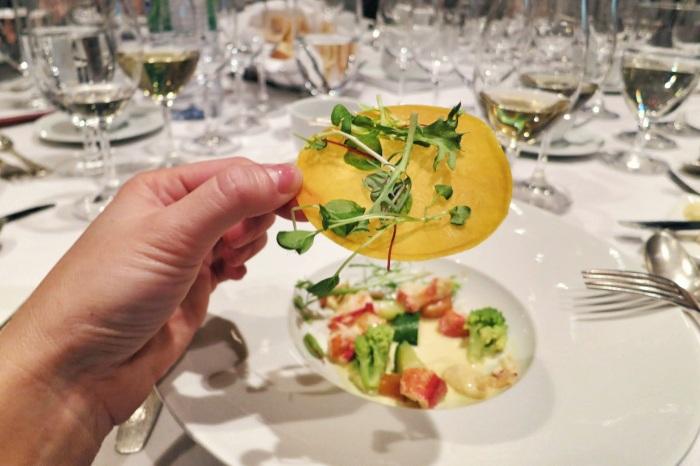 montreal passion vin mtl food snob blog 55