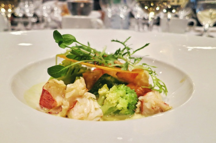 montreal passion vin mtl food snob blog 66