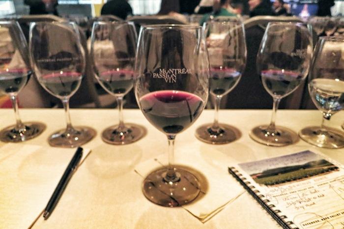 montreal passion vin mtl food snob blog 7
