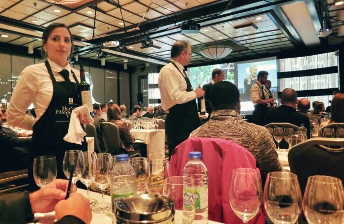 montreal passion vin mtl food snob blog 88