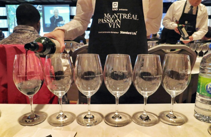 montreal passion vin mtl food snob blog 99