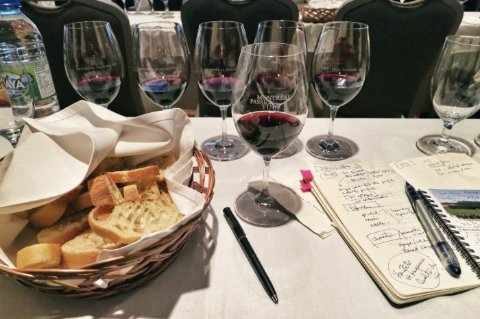 montreal passion vin mtl food snob blog