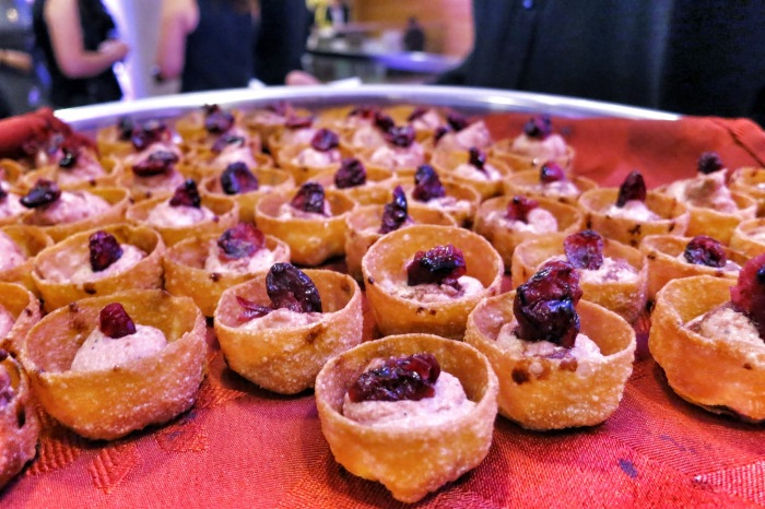 osm montreal food snob blog 1