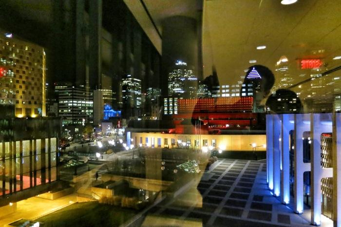 osm montreal food snob blog 10