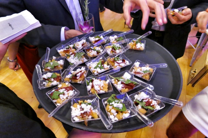 osm montreal food snob blog 2