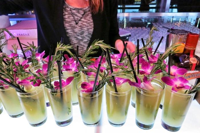 osm montreal food snob blog