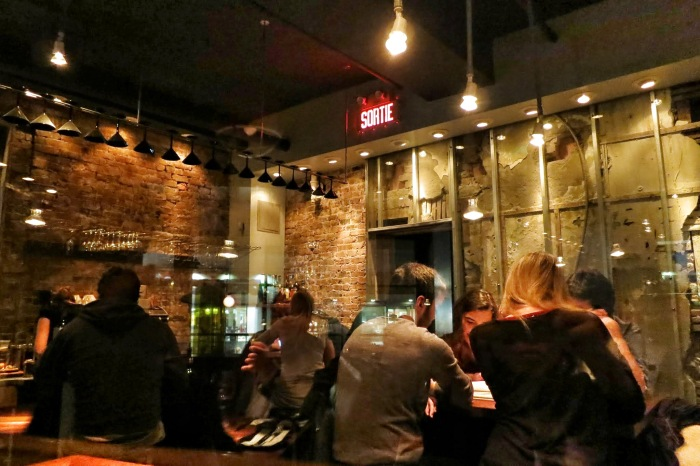 pullman mtl food snob blog 10
