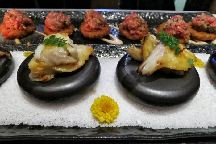 ryu montreal food snob blog   1