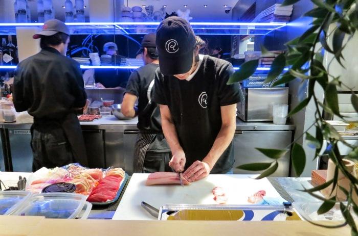 ryu montreal food snob blog 10