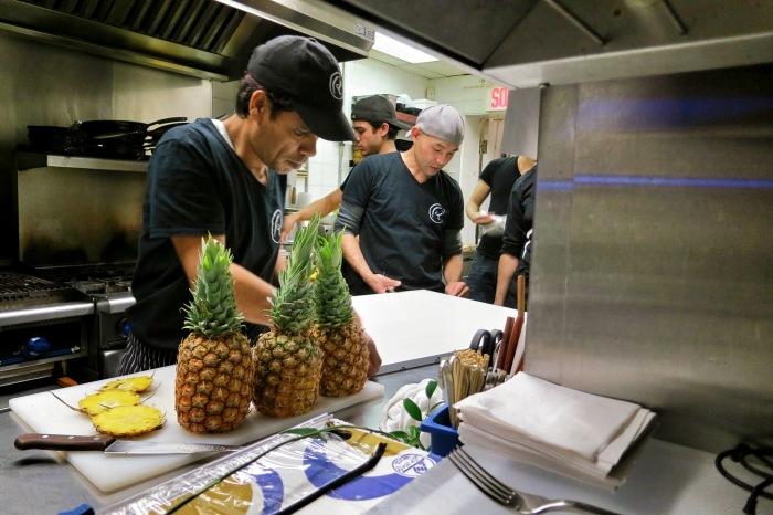ryu montreal food snob blog 3