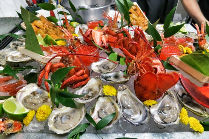 ryu montreal food snob blog 4