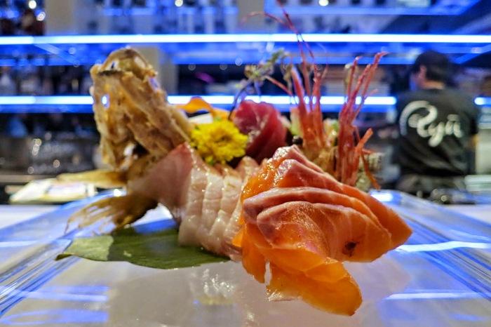 ryu montreal food snob blog 5