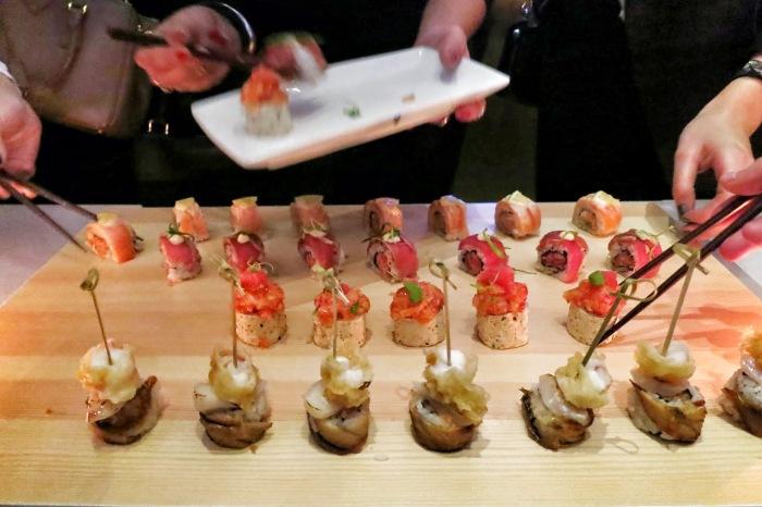 ryu montreal food snob blog 6