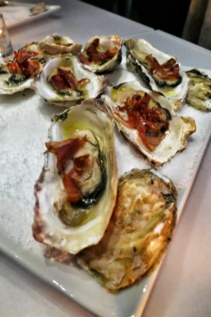 ryu montreal food snob blog 7