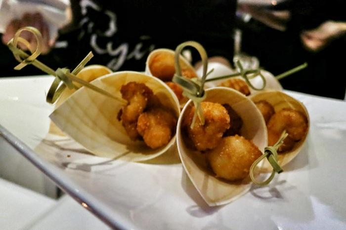 ryu montreal food snob blog