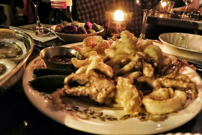 sparrow mtl food snob 3