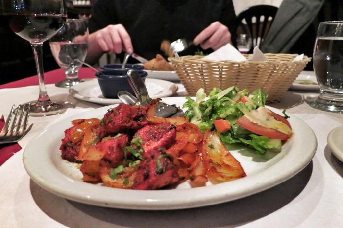 cari mela mtl food snob blog 2