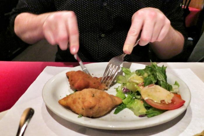 cari mela mtl food snob blog 3