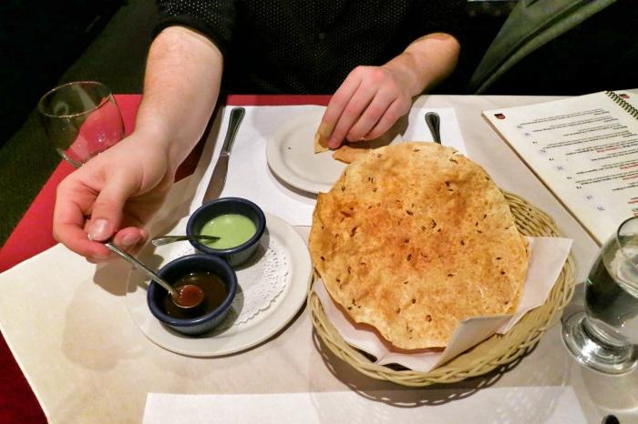 cari mela mtl food snob blog