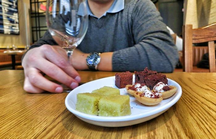 ikanos mtl food snob blog 11